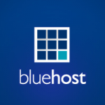 Bluehost wordpress Hosting Discount code