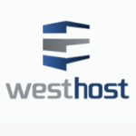 westhost_203x203